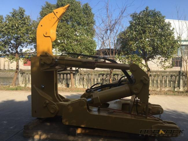 SS Ripper fits CAT D9T D9R D9N Bulldozer