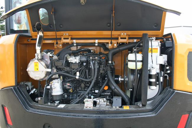 SY80U