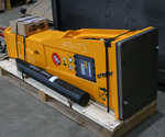 Indeco HP 4000 FS