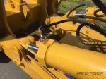 MS Ripper fits CAT D9T D9R D9N Bulldozer