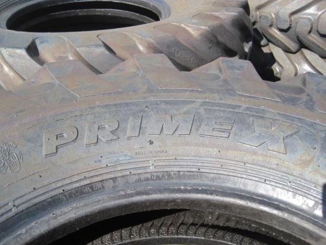 PRIMEX 14.00-24