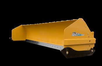 HLA RZ6500