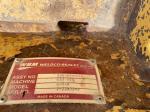 WELDCO BEALES MFG 130-610-016