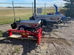 WALLENSTEIN WX410