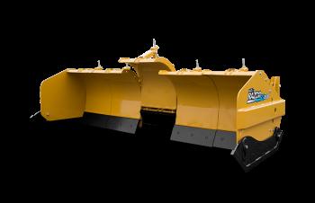 HLA RZ4500