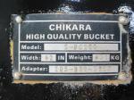 CHIKARA SPC200