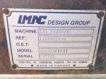 IMAC WL040-FPP48