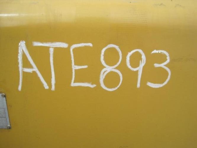 CATERPILLAR 1487244