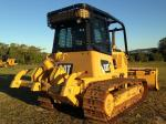 Ripper Shank 9J8913B fits CAT D6K D5N Ripper
