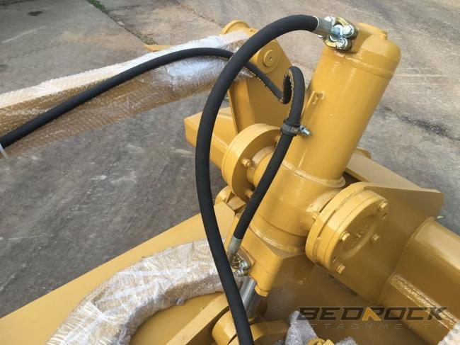 Cylinder fits CAT D6T D6R D6H D6N D6K Ripper