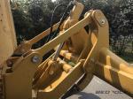 BEDROCK MS RIPPER FITS JOHN DEERE 750J 750K BULLDOZER