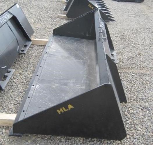 HLA SBLP84BO500