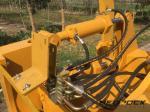 MS Ripper fits CAT D8T D8R D8N Bulldozer