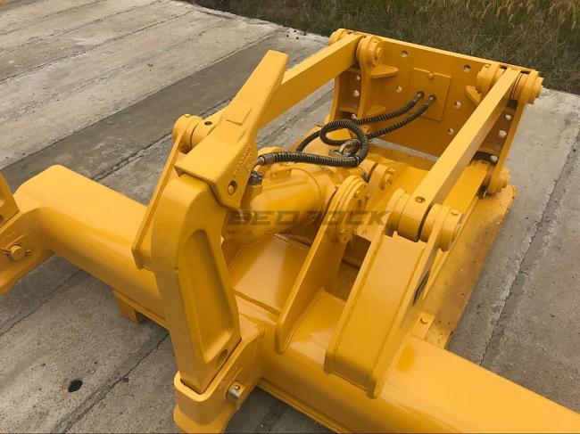 MS Ripper fits Komatsu D65 D61 Bulldozer