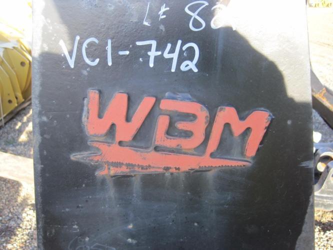 WELDCO BEALES MFG 143-403-031
