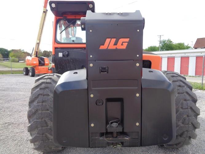 JLG 1644