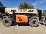 JLG G15-44A