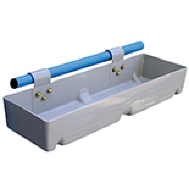 Genie® Tool Tray Application Part Number