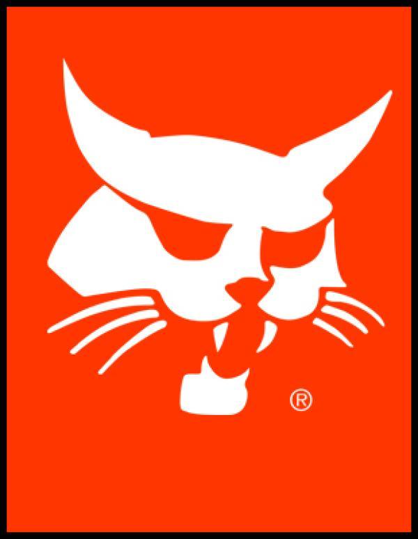 Bobcat Programs