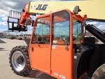 JLG G9-43A
