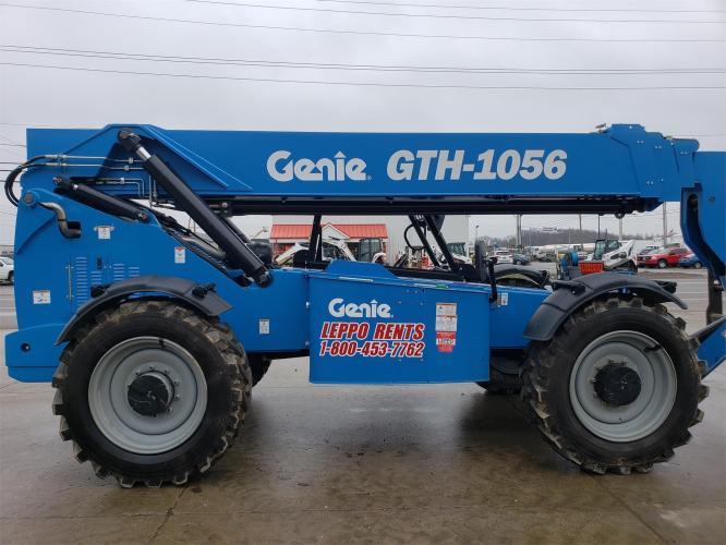 GENIE GTH1056