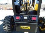 GEHL RS6-34