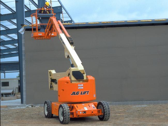 E450A