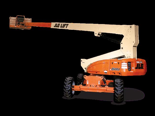 E600J
