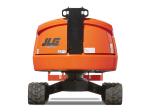 460SJC