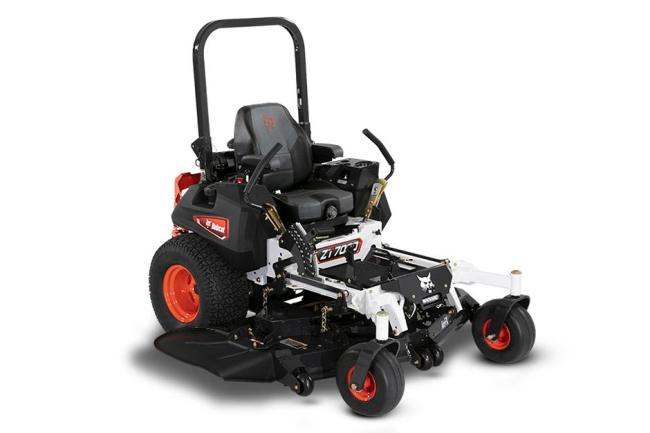 ZT7000 Zero-Turn Mower