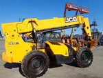 JCB 510-56
