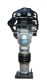 RX-344H Upright Rammer