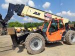 JLG 1055