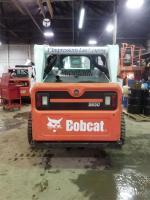 BOBCAT S650