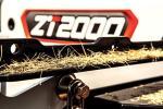 ZT2000 Zero-Turn Mower