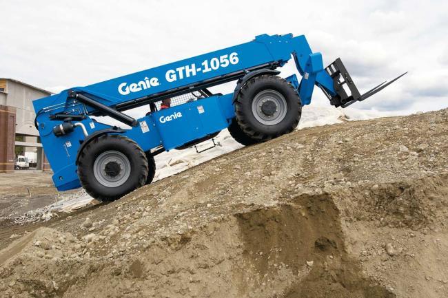 GTH-1056