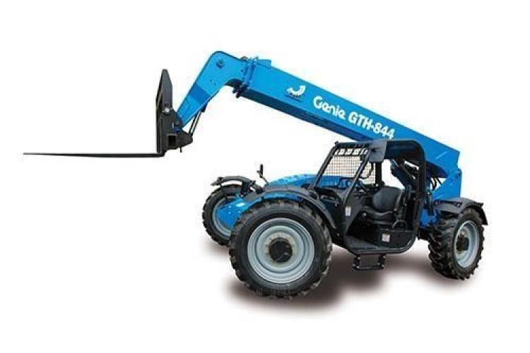 GENIE GTH844