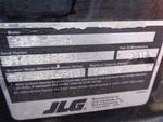 JLG G10-55A