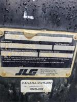 JLG 943