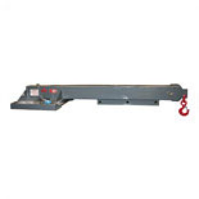 Extendable Truss Boom Model CE60-TH Compatible Products