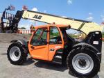 JLG 742