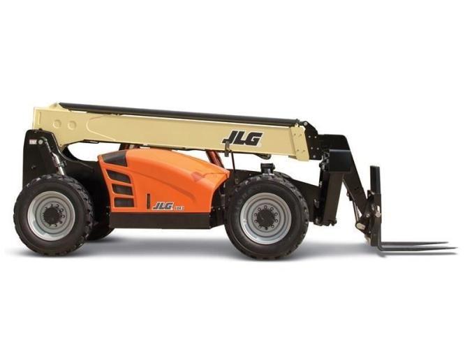 JLG 1043