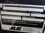 JLG G5-18A