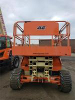 JLG 3394RT