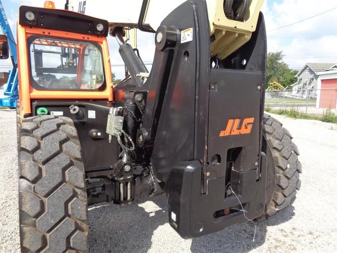 JLG 642