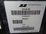 JLG 1732