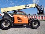 JLG G6-42A