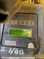 WACKER NEUSON DPU90R