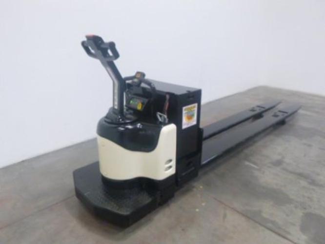 CROWN PE4500-80