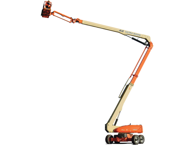 1250AJP